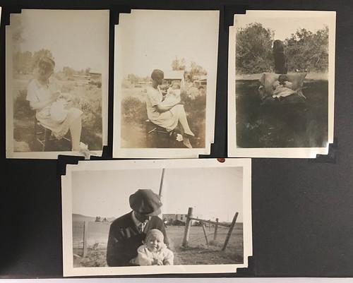 Wright Family History - Child Family-57