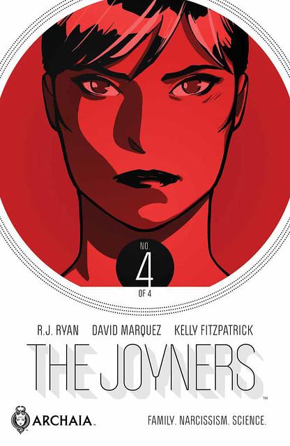 29764862906_79e93c1c01_z ComicList Preview: THE JOYNERS #4