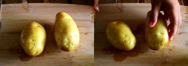 baked potato 1