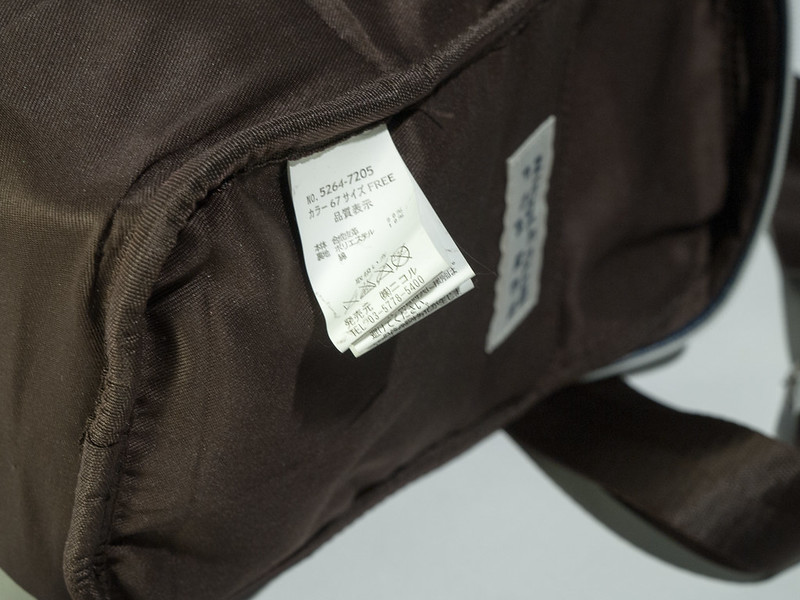 bags-7110590
