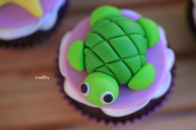 desserts (9)