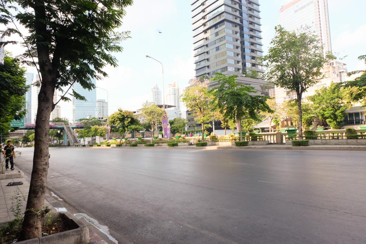 Bangkok Day 5