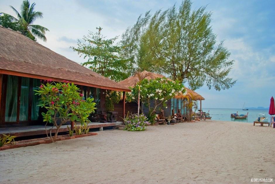 Anda resort 8