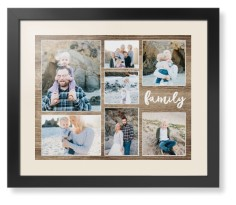 framed prints shutterfly