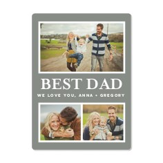 personalized magnets perfect for