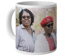 custom ceramic mugs personalized