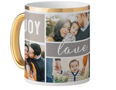 custom mugs personalized mugs