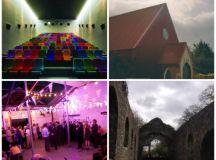 8 alternative wedding venues in Ireland · The Daily Edge