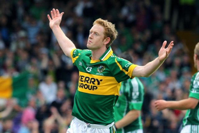 Image result for colm cooper