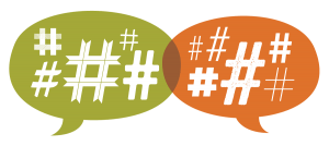Hash Tag Conversations