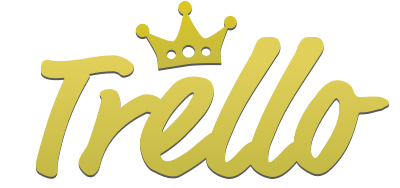 Trello labels – UI delight!