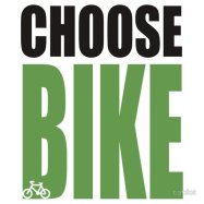 Choose Bike - Design Detail