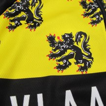 Flanders Classic - Detail