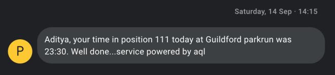 Screenshot 2019-10-26 at 15.53.34