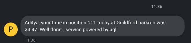 Screenshot 2019-10-26 at 15.53.44