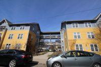 Jamaica Plain Co-Housing Condos - Current Listings & Pictures