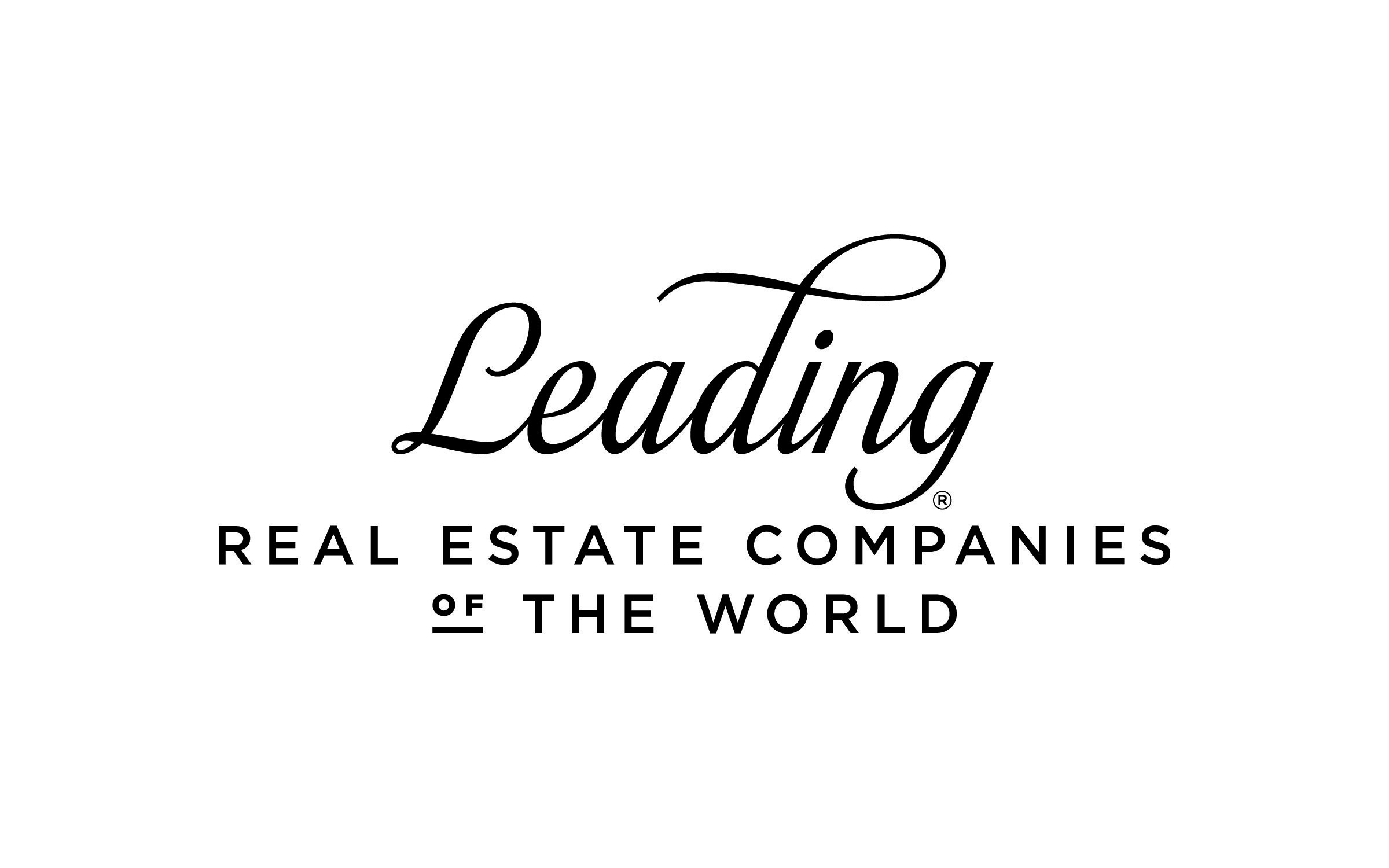 WEICHERT, REALTORS®-Coastal Properties