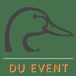 2020 OK DU Gun Calendar Raffle
