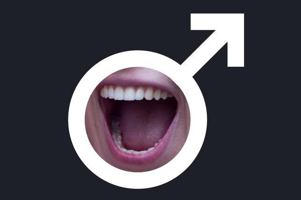 feminismus gleichberechtigung männer