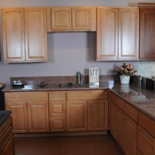 Kitchen Cabinets 10x10 $1799.00 in La Puente, CA 91744