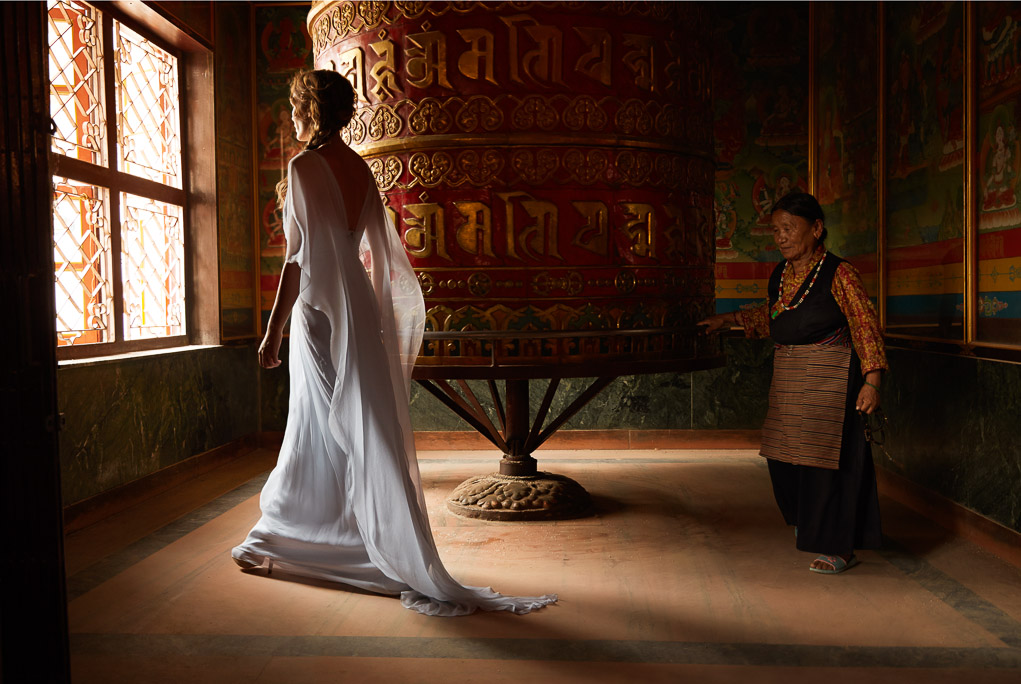 Leila_Hafzi_PrayerWheel_0165_w3_Final