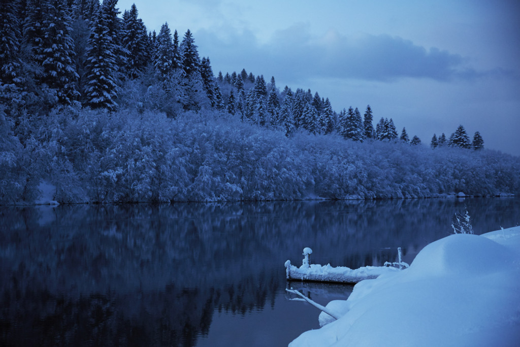 Personal_Norway_December_2014_G9A9351