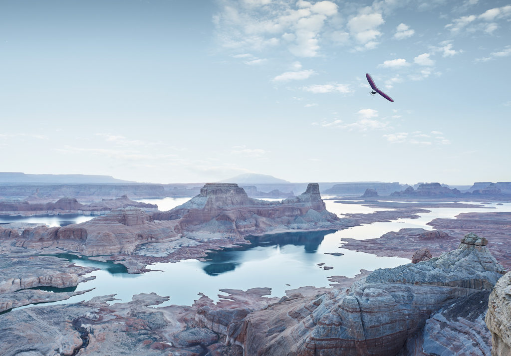 Personal_Glider_LakePowell_CF015873_Wip_3