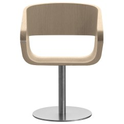 Metal Restaurant Chairs Dark Table With White The Chair Market Apple Contemporary Swivel