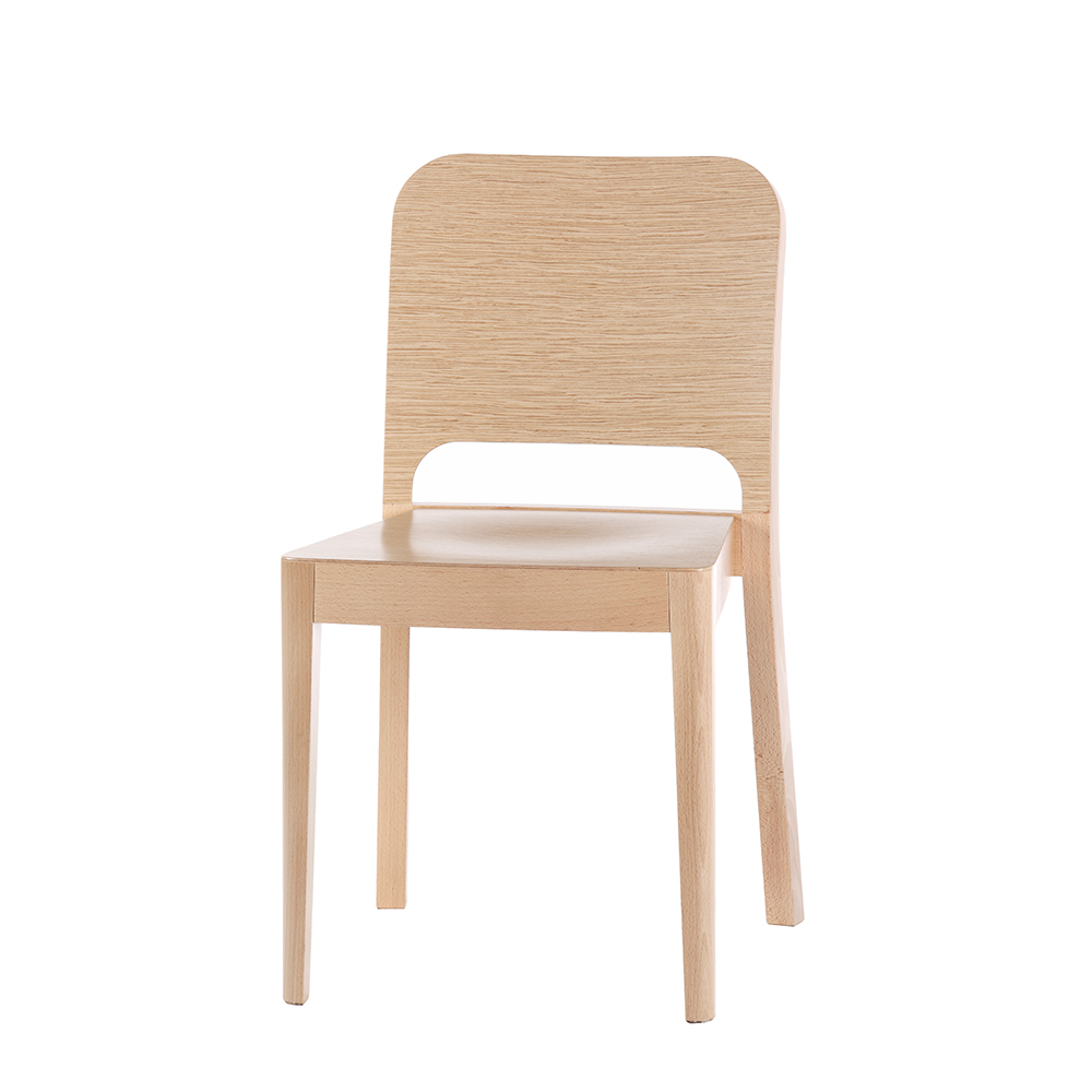 wooden restaurant chairs wedding chair covers chester wood the market 911 contemporary dining