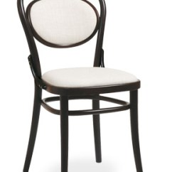 Bent Wood Chair Small Bedroom Ideas Bentwood Restaurant Chairs The Market Murcia Upholstered
