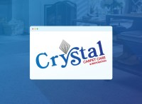 crystal crystal carpet care - Home The Honoroak