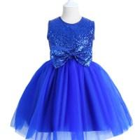 2015 New Marrylove Tulle Girls Princess Skirt Dress ...