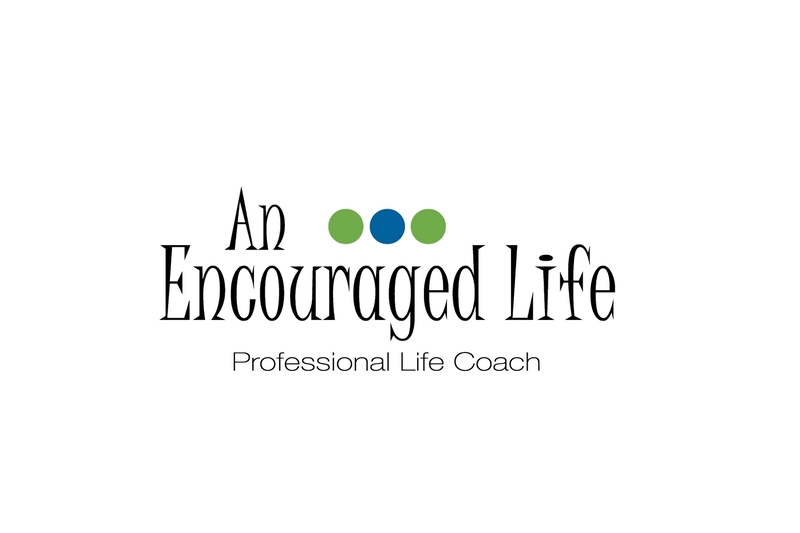 An Encouraged Life