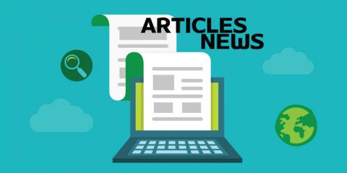 The Minneapolis Star Tribune interviews Doug Pierce about USGBC Adoption of RELi