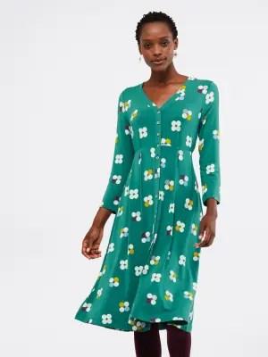 women s dresses maxi