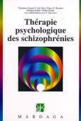 IPT formation - Therapie Psychologique des schizophrenies,