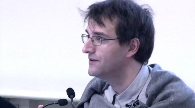 Autisme et Remédiation Cognitive selon Josef Schovanec