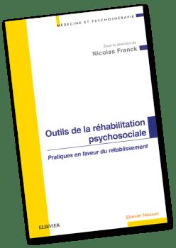 Outils de la réhabilitation psychosociale