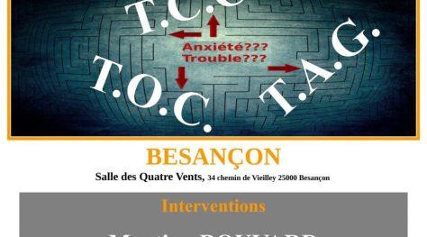 colloque APTCCB Besançon