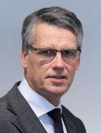 Philippe Burnel