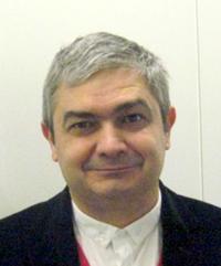 Philippe Leborgne