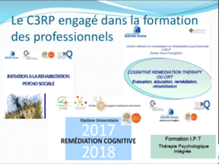 formations du c3rp