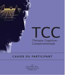 livre Tania Lecomte TCC