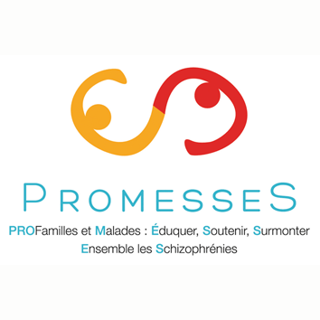 logo association Promesses, programme Profamille