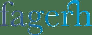 FAGERH - Orientation professionnelle en CRP