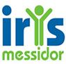 iris messidor