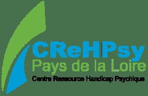 CReHPsy Pays de la Loire - soins en réhabilitation psychosociale