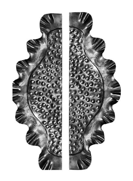 C3S-14301 Image