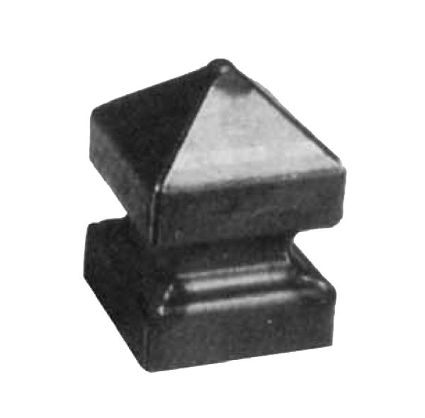 C3S-12325 Image
