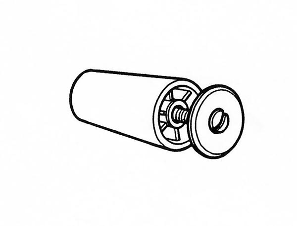 C3S-30003-30005-30006 Image